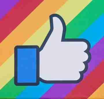 facebook-rainbow-social-experiment