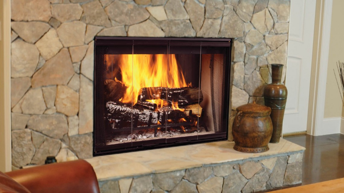 fireplaces,
