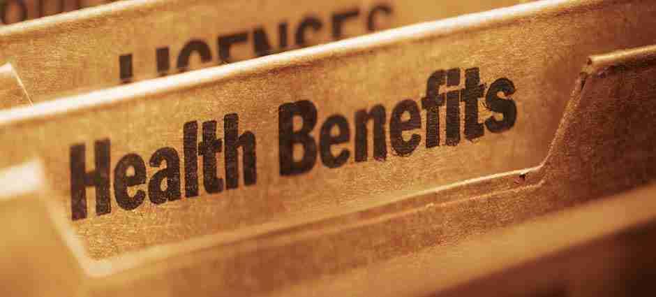 health-benefits1