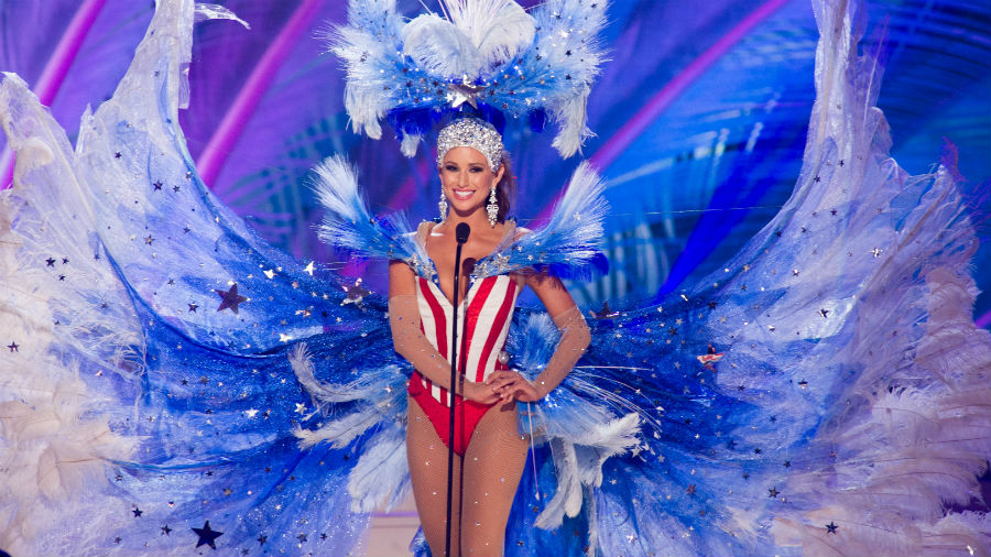 nia-sanchez-miss-universe-2015-national-costume