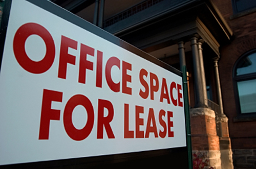 office-space-for-lease-sign