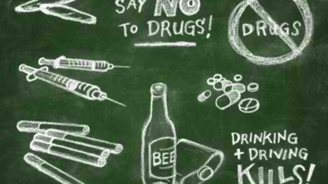 say_no_to_drugs