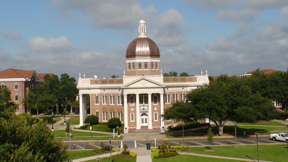 southern-mississippi-college-best-online