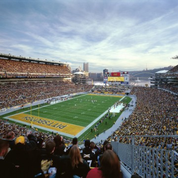 steelers_stadium_2lg