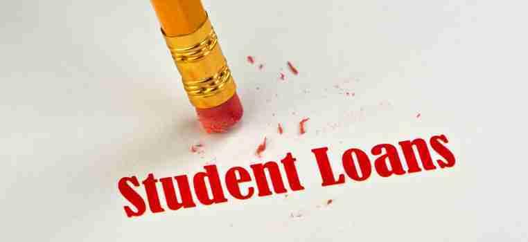 student-loan-forgiveness-2015