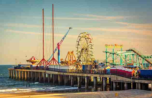 us-atlantic-city-steel-pier