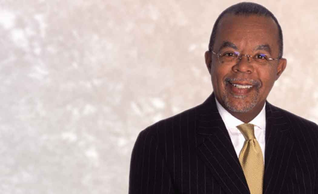 'Finding-Your-Roots'-to-return--for-Season-3-after-PBS-probe