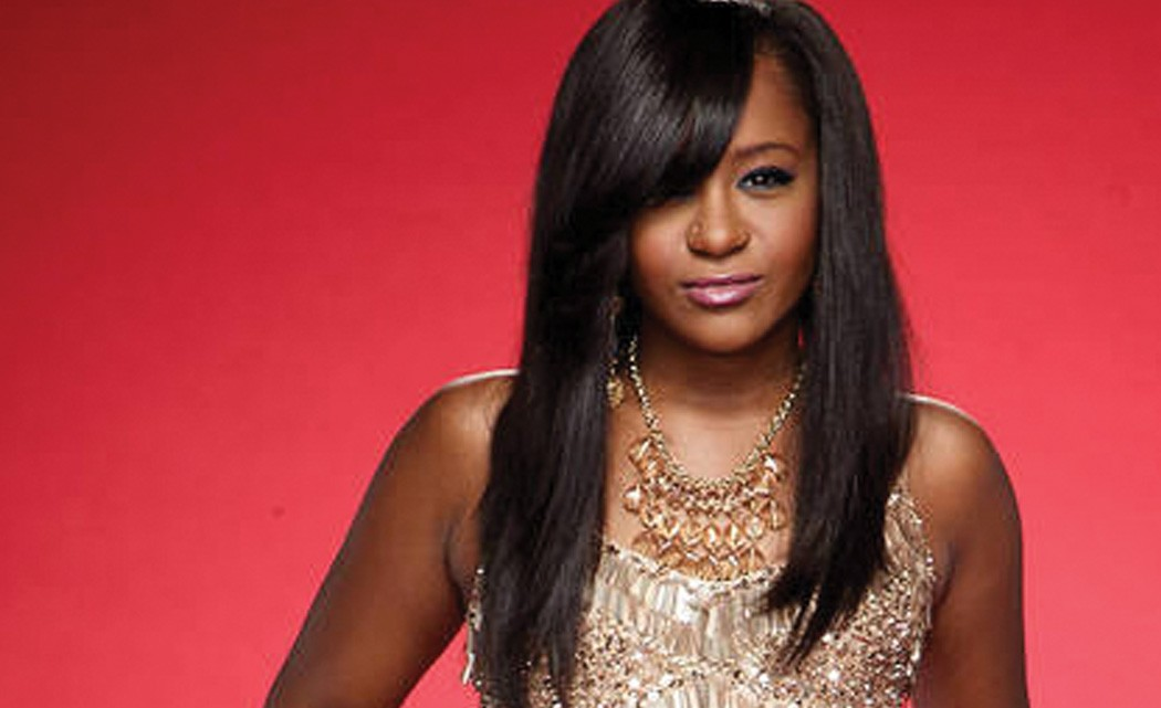 'She-is-finally-at-peace'--Bobbi-Kristina-Brown-has-died