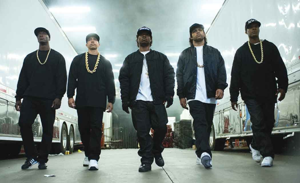 'Straight-Outta-Compton'-stays-true-to-life-in-urban-America