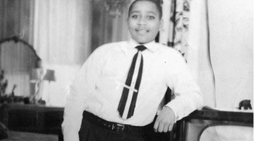 60-years-after-Emmett-Till,-no-one-has-forgotten-