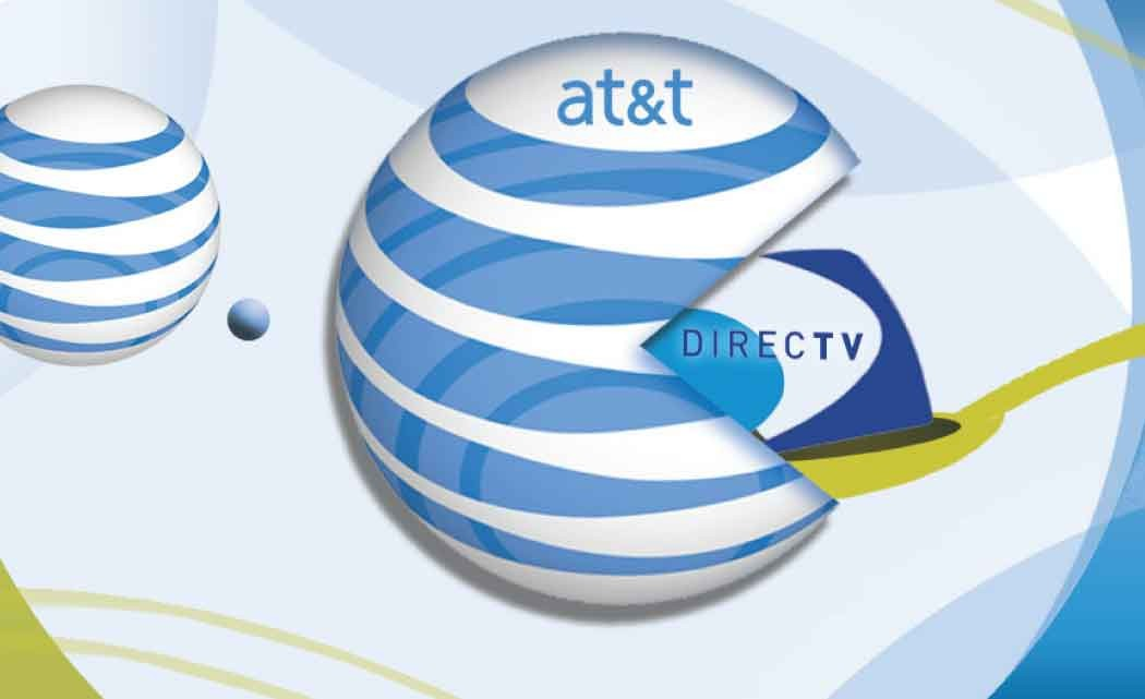 AT&T,-new-owner-of-DirecTV,-LLC.-offers-TV-wireless-discount-plans