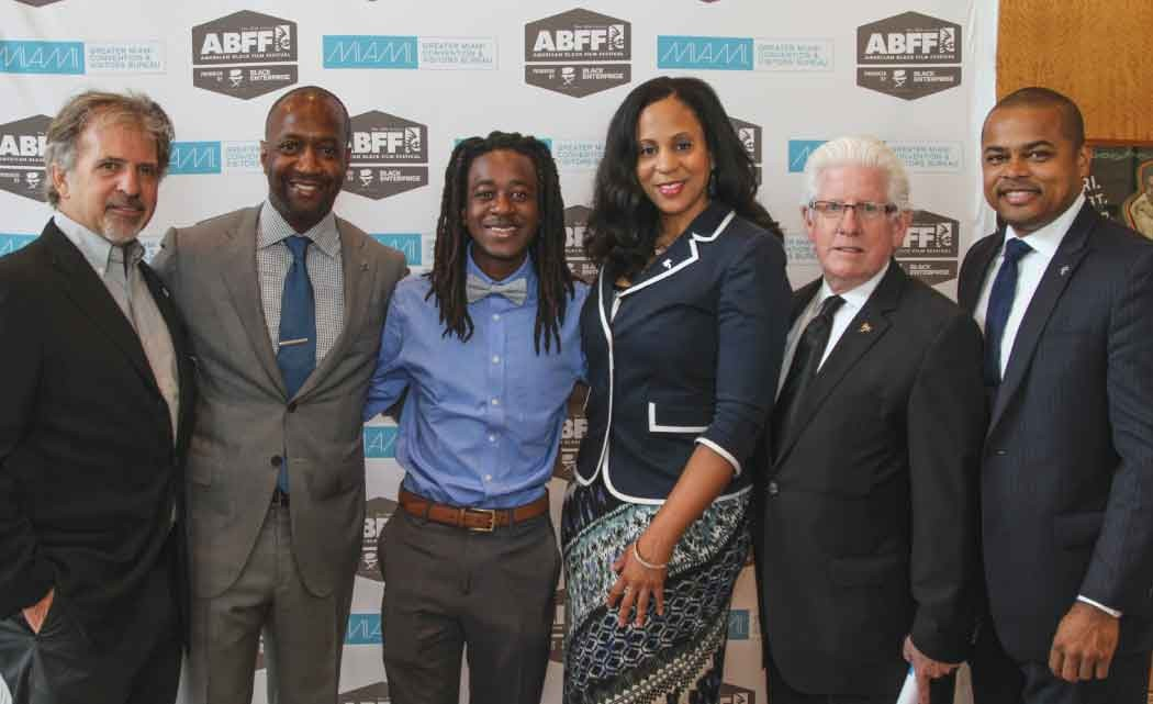After-absence,-Black-film-festival-returns-to-Miami