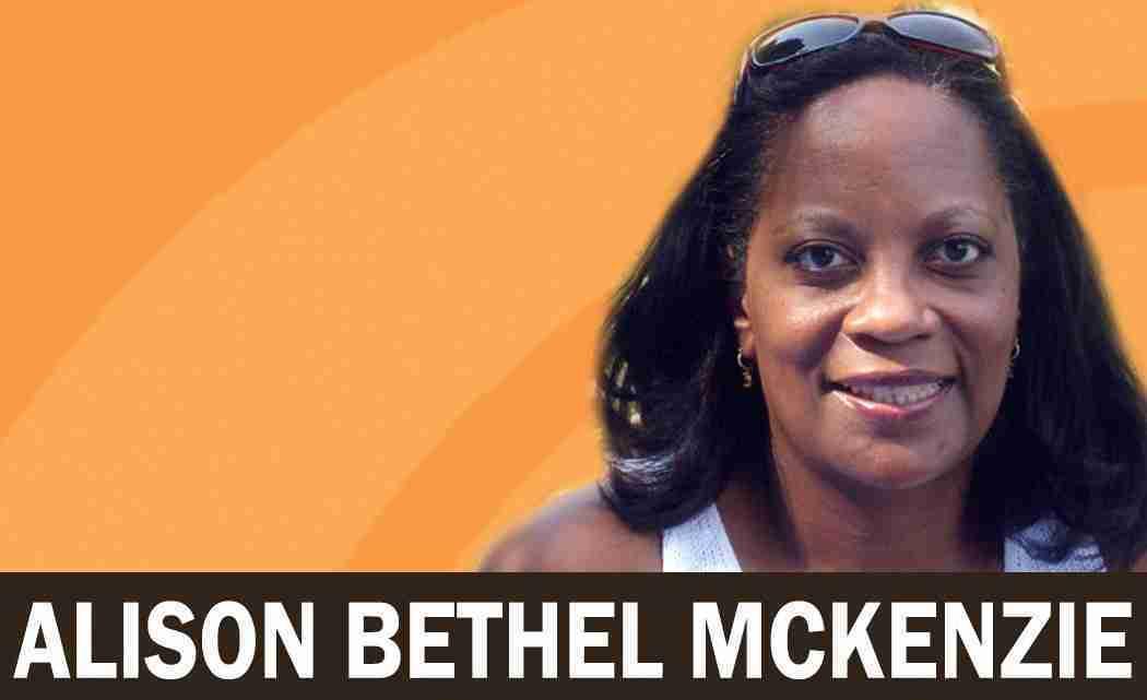 Alison-Bethel-McKenzie