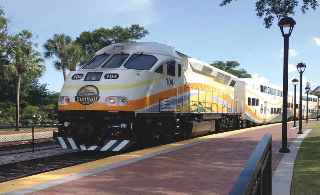 All-Aboard-Florida-passes-key-hurdle-toward-ok-of-passenger-rail-project