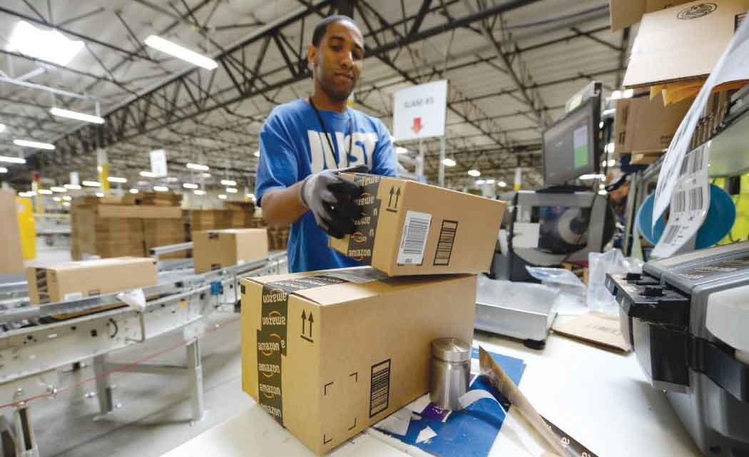 Amazon-to-add-2,000--new-jobs-in-Florida