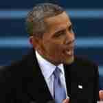 Barack Obama 1