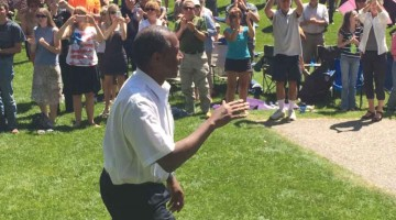 Ben-Carson-visits-Colorado--to-see-mine-that-spilled-waste