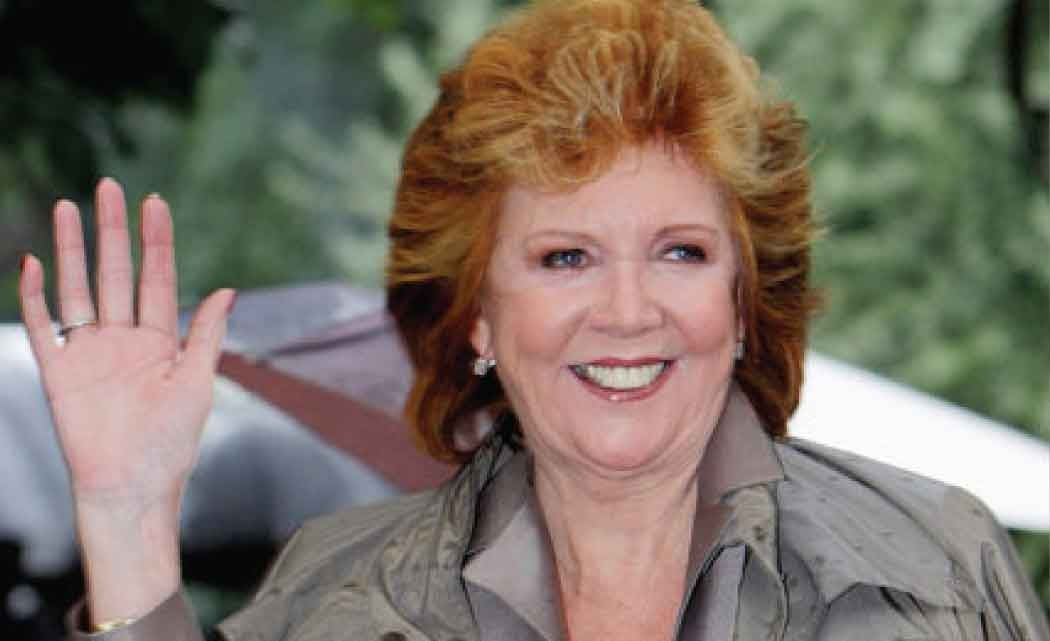 British-singer-and-TV-host-Cilla-Black-dies-at-72-