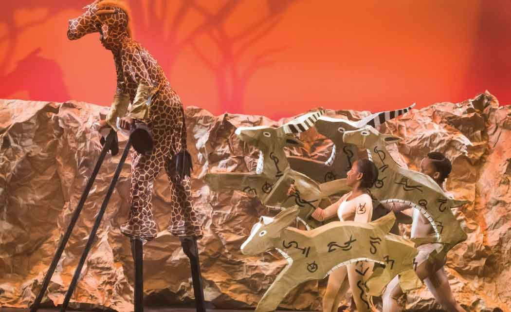 Broadway-comes-to-Miramar-Overtown-Youth-Center-students-wow-audience--with-production-of-'The-Lion-King'
