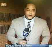 Bryce Williams