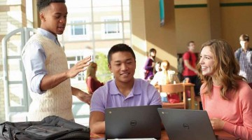 Dell-to-sell-Google-Chromebook-now-tailored-for-corporate-users