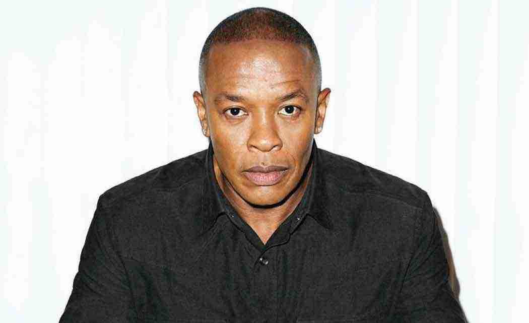 Dr.-Dre's-'Compton'-is-classic-hip-hop
