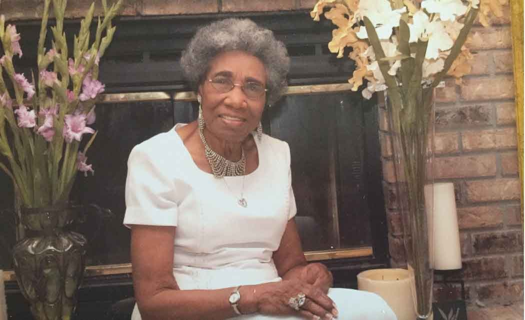 Eugenia-B.-Thomas,-civil-rights-icon,-dies-at-90