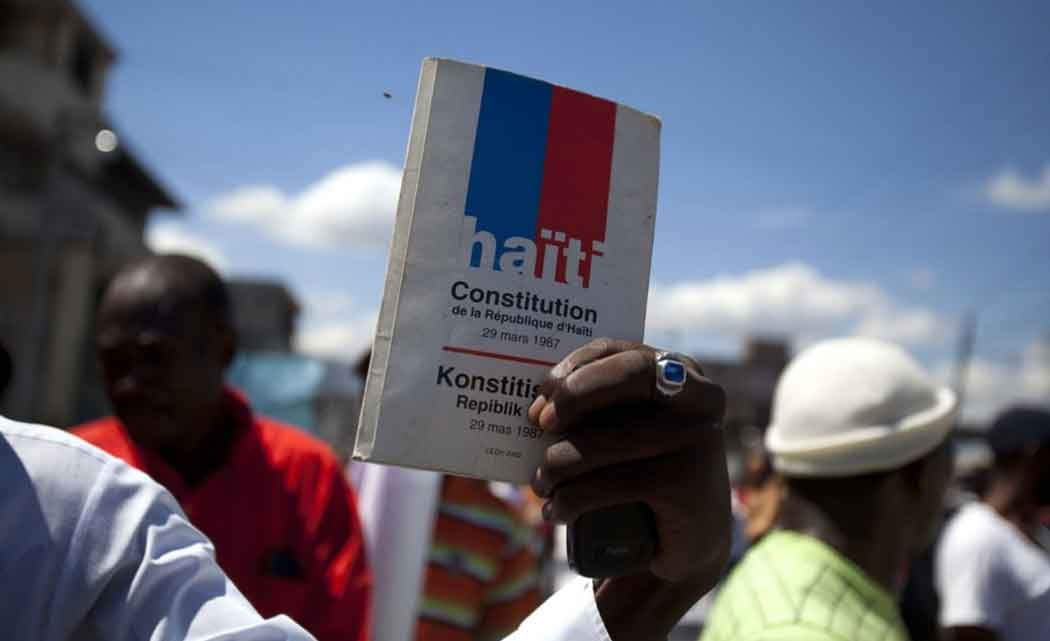 Haiti-disqualifies-2--more-candidates-for-election-disruptions