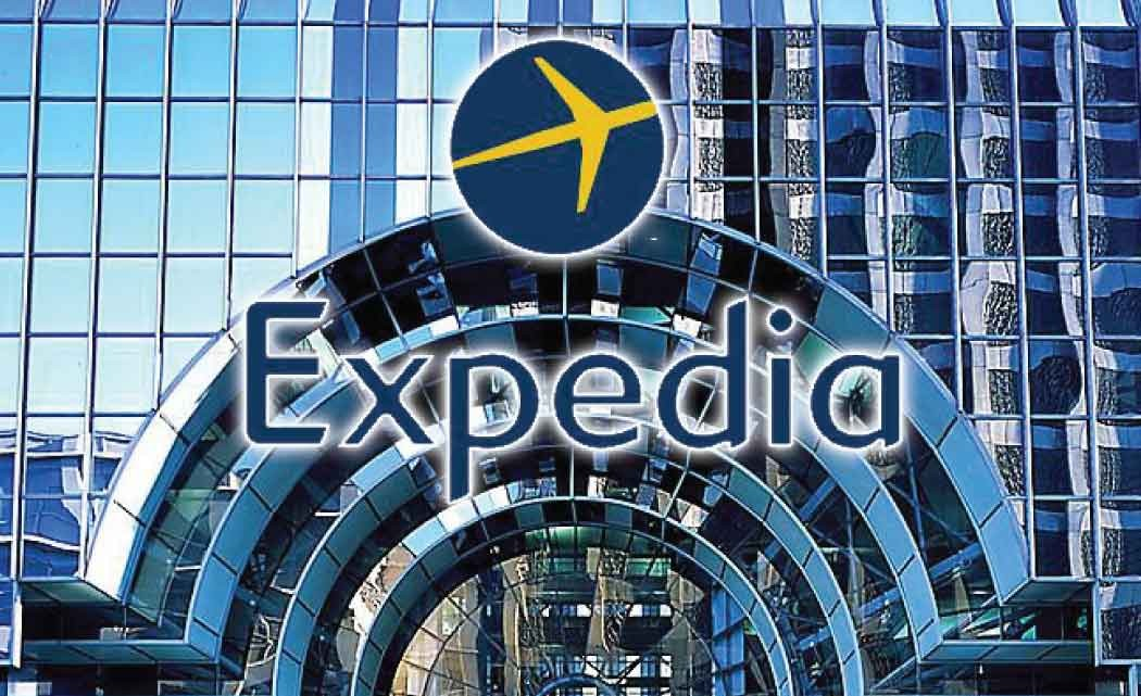 Hotel-trade-group-blasts-proposed-sale-of-Orbitz-to-Expedia