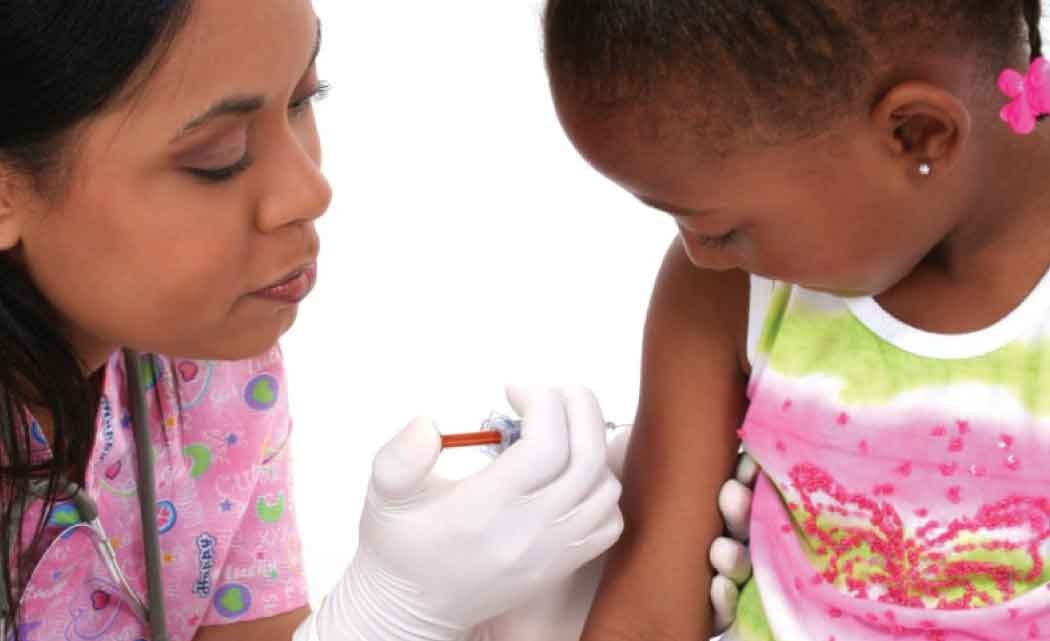 Local-health-departments--ready-for-immunizations