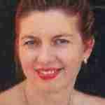 Magdalena-Weich