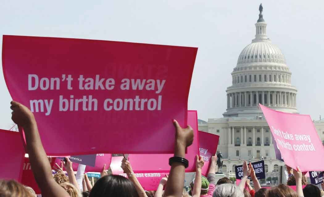 More-fights-ahead-for-Planned-Parenhood