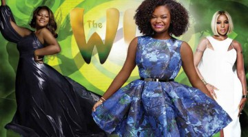 NBC-casts-Latifah,-Blige-and-newcomer-in-'The-Wiz-Live!'