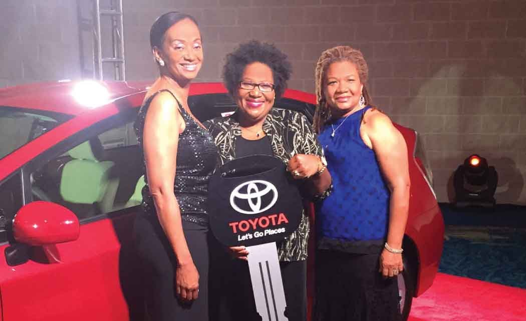 National-Urban-League,-Toyota-offer-new-experiences-