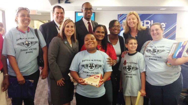 New-programs,-schools-and-a-lot-of-STEM-greet-South-Florida-students-in-new-year
