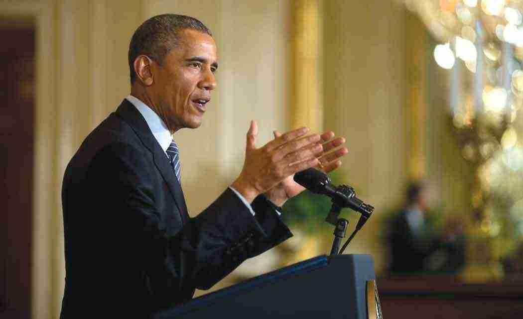 Obama-cuts-power-plant-greenhouse-gas-emissions