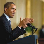 Obama-cuts-power-plant-greenhouse-gas-emissions