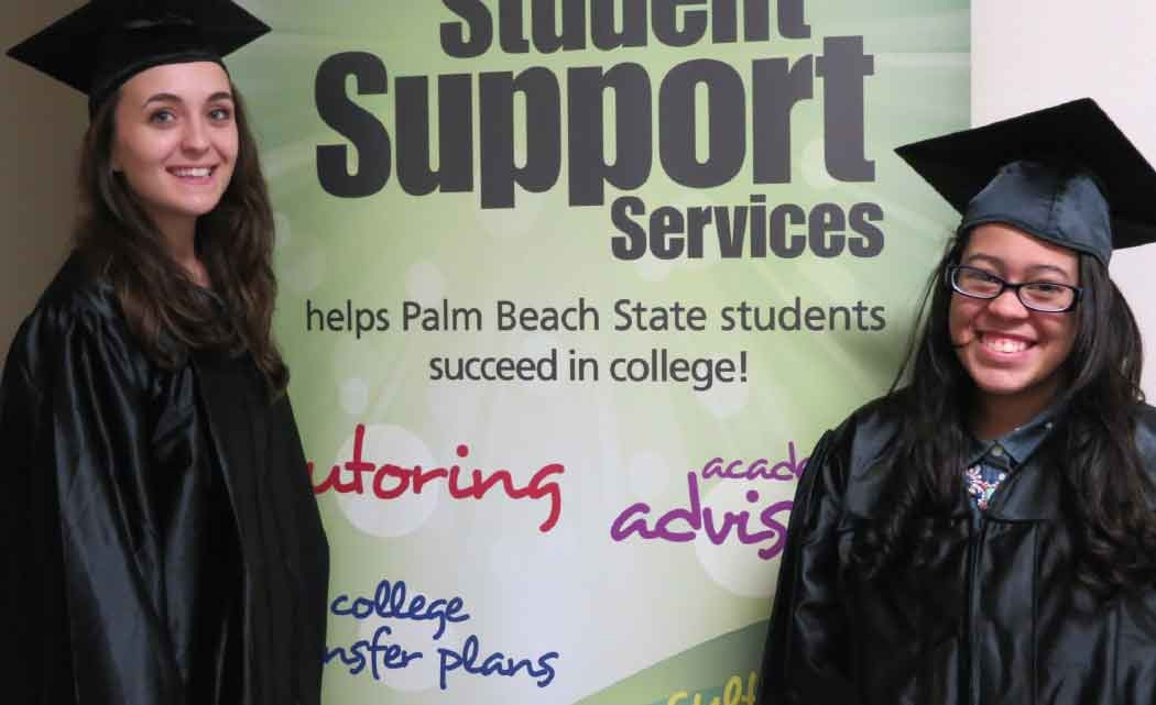 PBSC-receives-new-federal-grant-to-continue-Student-Support Services