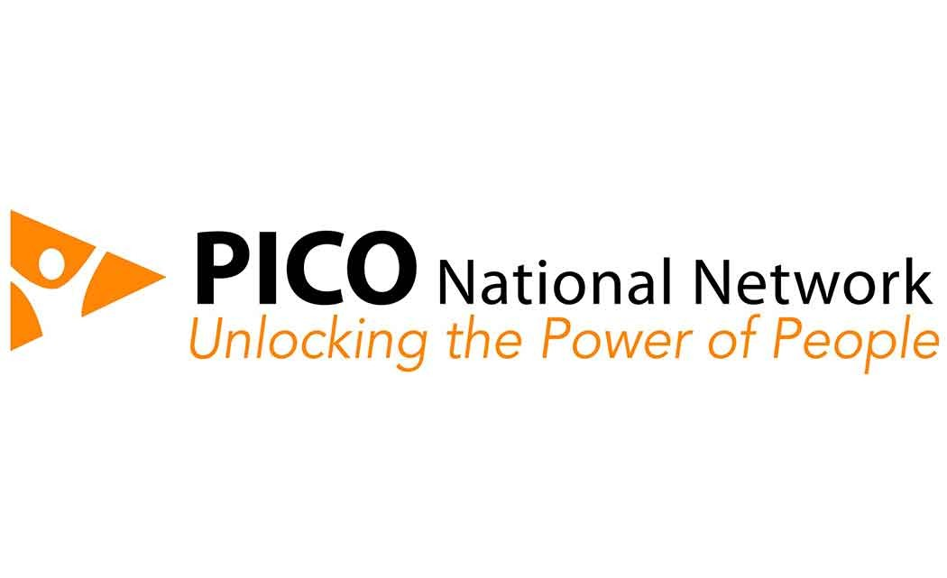 PICO-National-Network's-Live