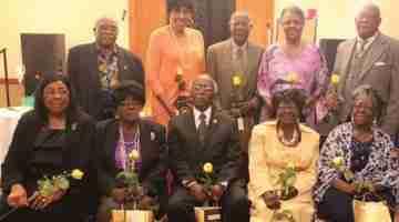 Pioneer-educators-honored,-cherished