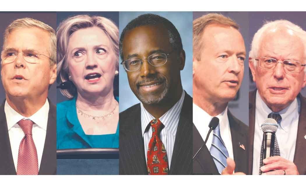 Presidential-hopefuls-petition-for-votes