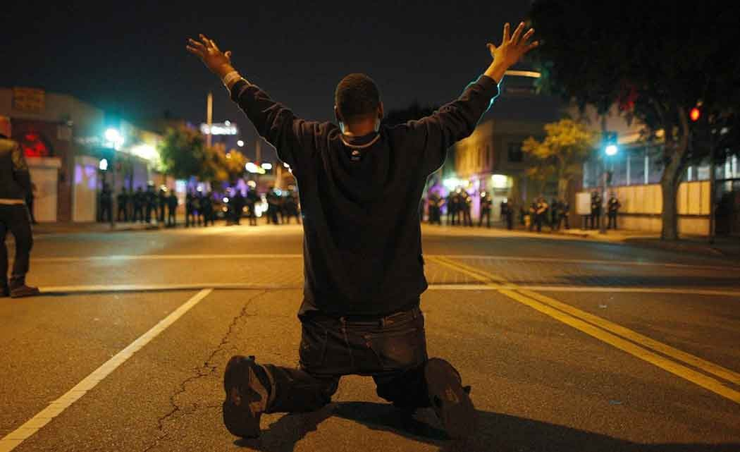 Survey-captures-perceptions-of-police-by-race