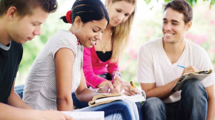Test-taking-tips-help-high-schoolers-get-ready-for-college