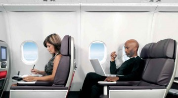 Tips-for-finding-adjacent-airline--seats-without-paying-extra-