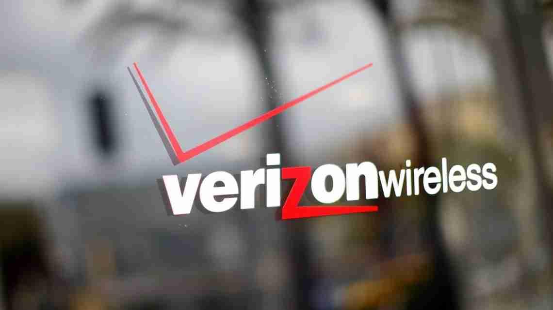 Verizon-Wireless