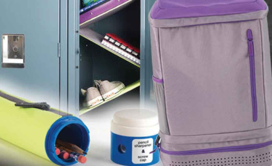 What's-cool-for-back--to-school--A-fresh-look-