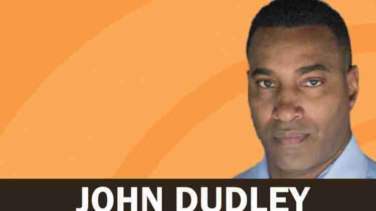 john-dudley