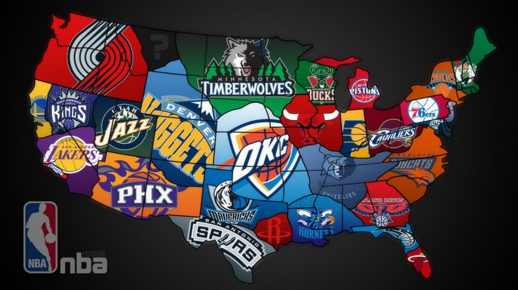 nba-teams