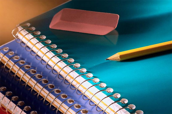 school-supplies-notebooks-and-erasers