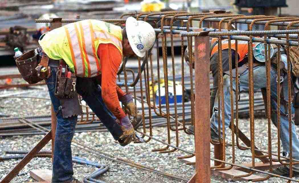 steelers-workers